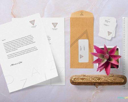 Create a Beautiful Wedding