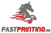 FastPrinting.ro